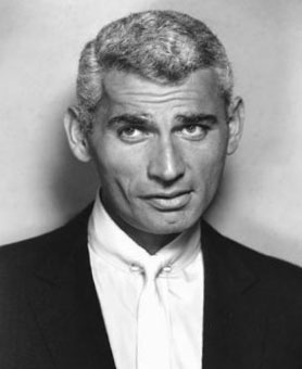 jeff chandler movies youtube